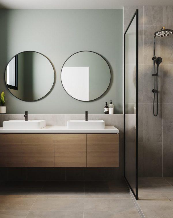 V09_Apartment Bathroom_5K (edited)